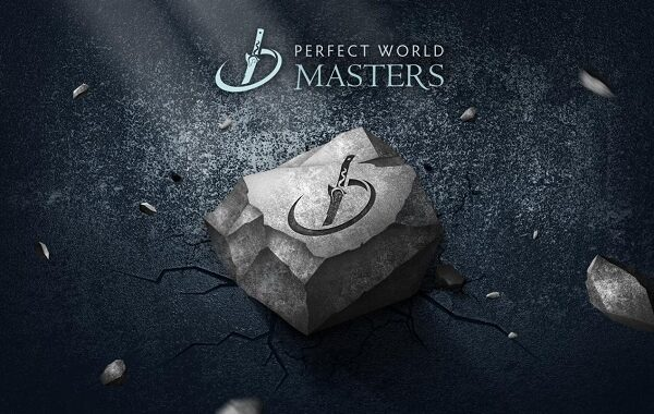 Perfect_World_Masters_2017