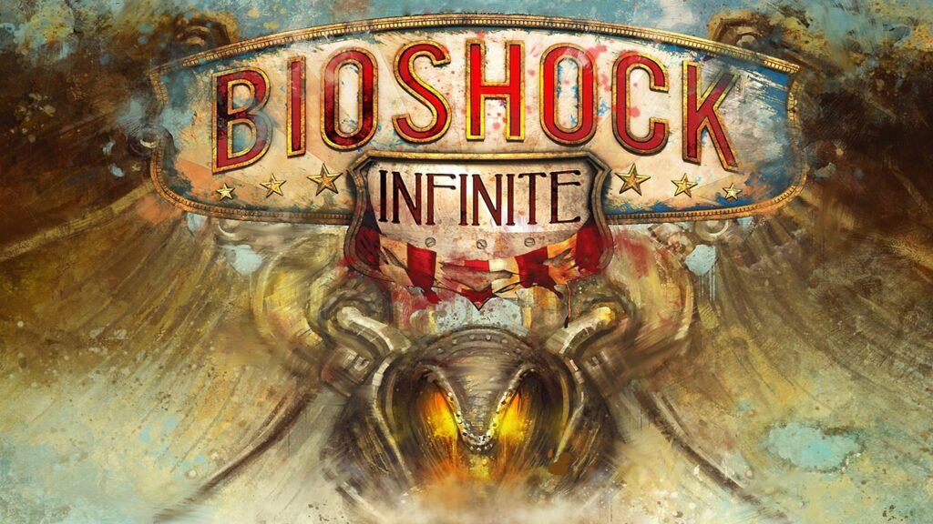 bioshock-infinite-portada