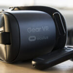 samsung_gear_vr_review_2017_4