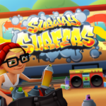Subway Surfers for Android, Windows and iOS Devices